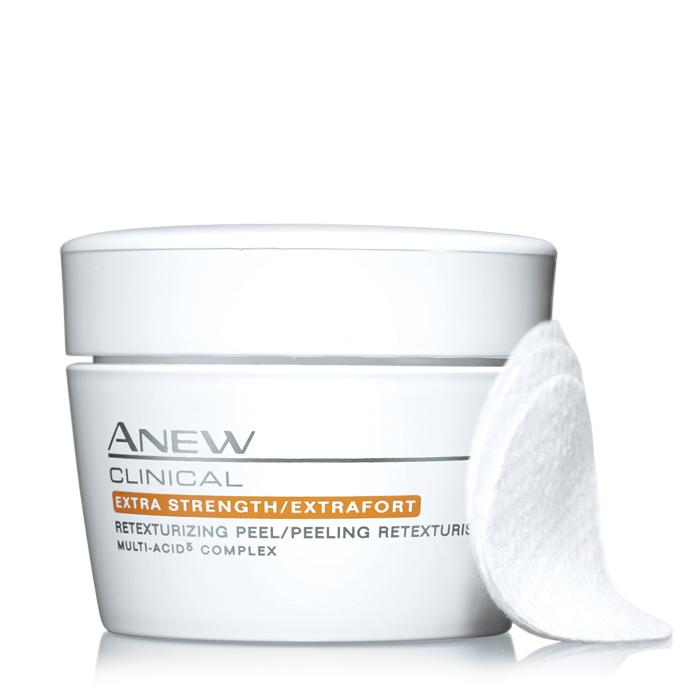anew-clinical-extra-strength-retexturizing-peel