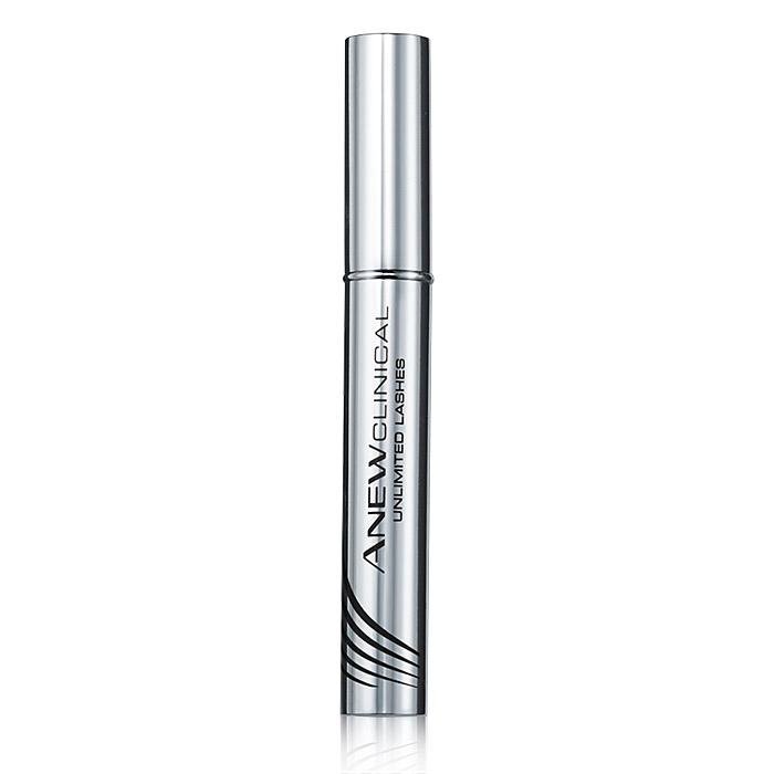anew-clinical-unlimited-lashes-lash-brow-activating-serum