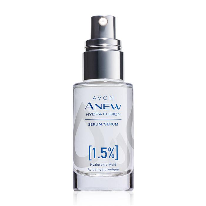 anew-hydra-fusion-1-5-hyaluronic-acid-serum