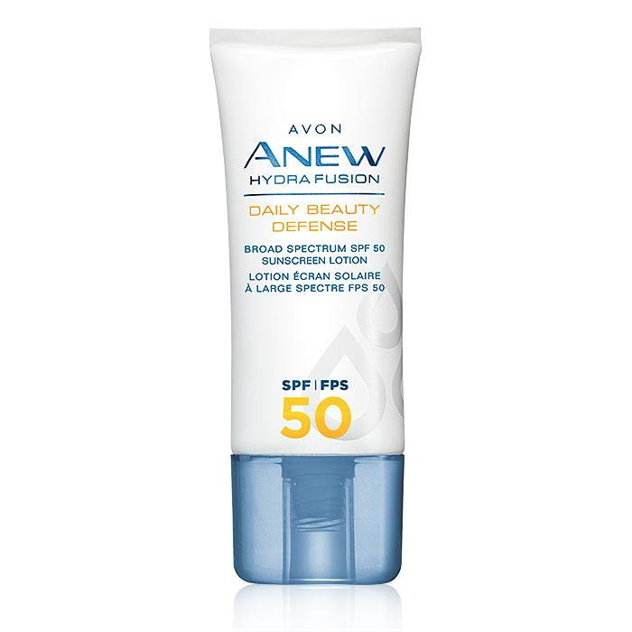 anew-hydra-fusion-daily-beauty-defense-spf-50