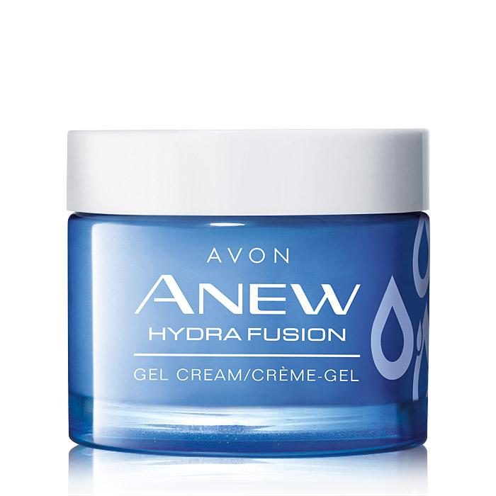 anew-hydra-fusion-gel-cream