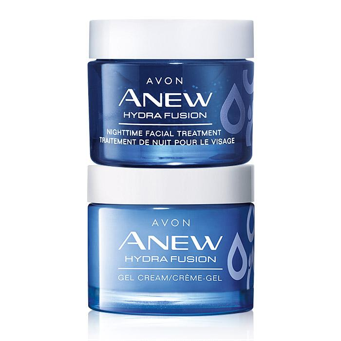 anew-hydra-fusion-maximum-hydration-duo