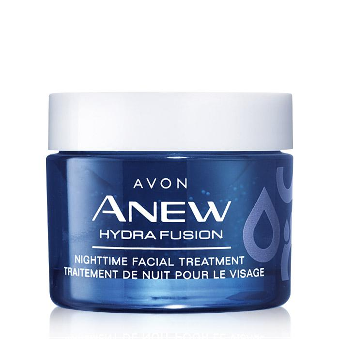 anew-hydra-fusion-nighttime-facial-treatment