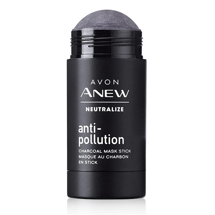 anew-neutralize-anti-pollution-charcoal-mask-stick