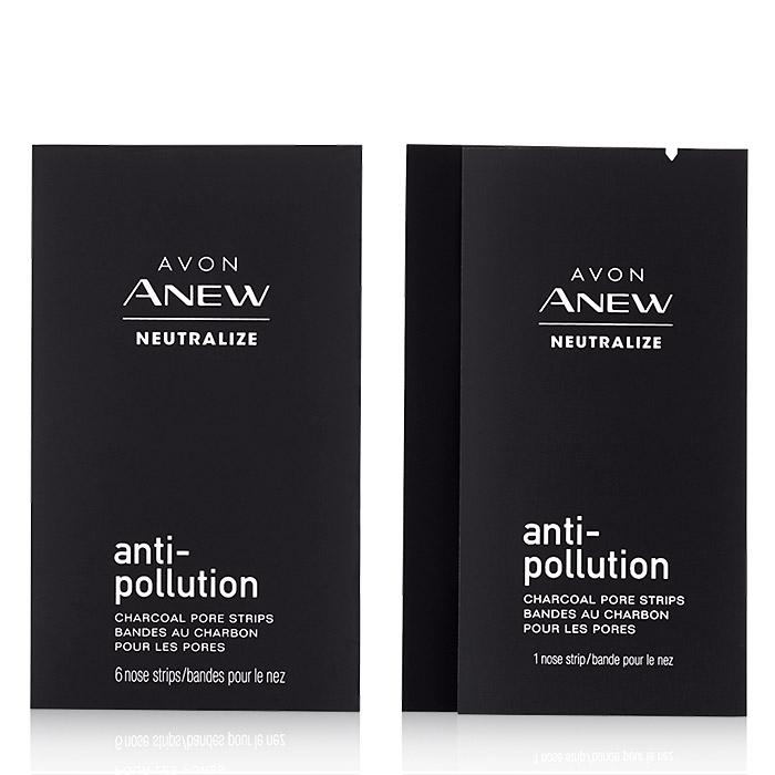 anew-neutralize-anti-pollution-charcoal-pore-strips