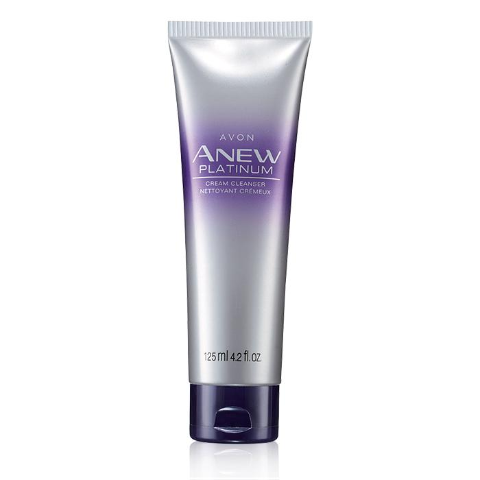 anew-platinum-cream-cleanser