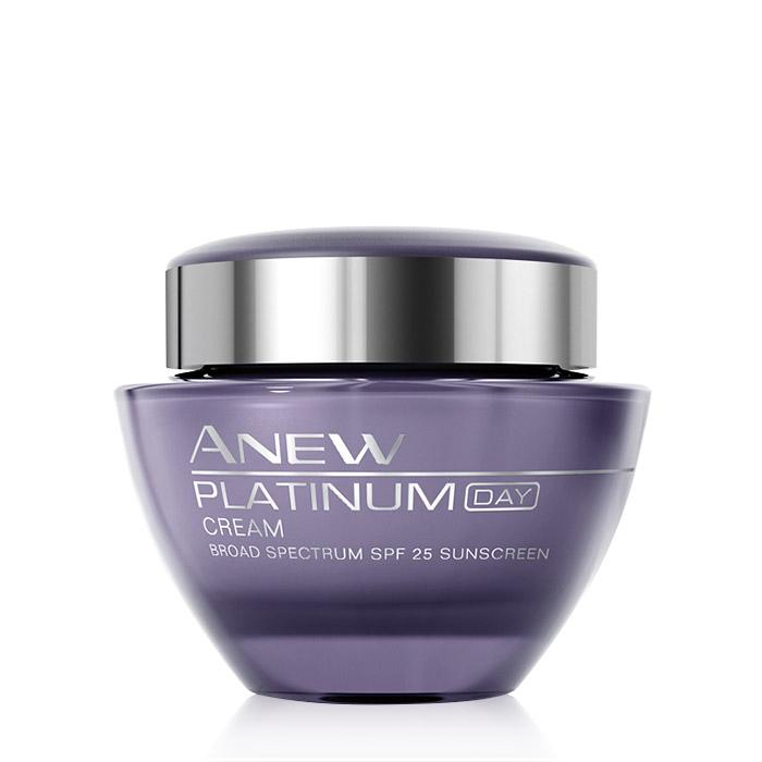 anew-platinum-day-cream-broad-spectrum-spf-25