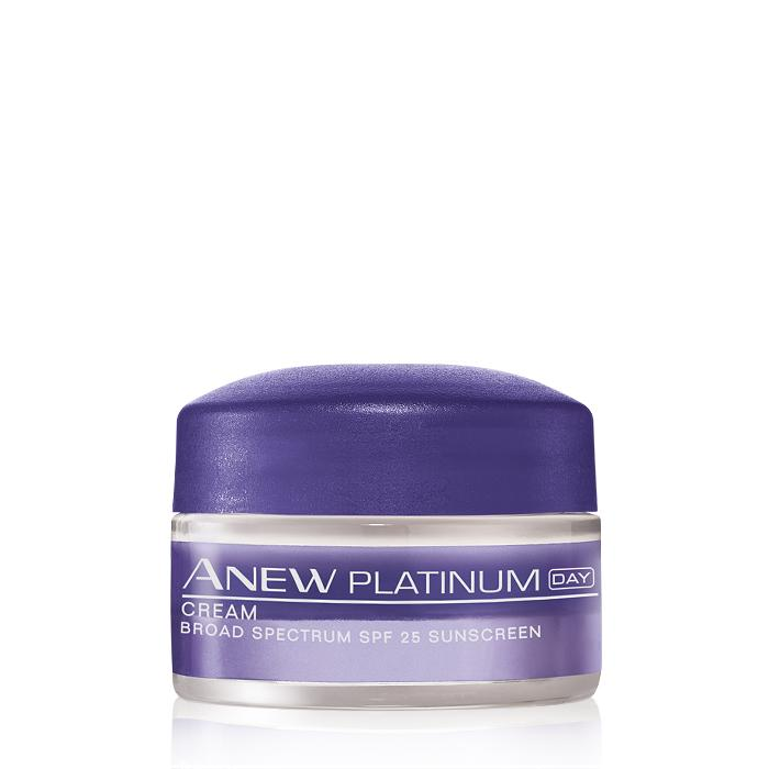 anew-platinum-day-cream-travel-size-broad-spectrum-spf-25