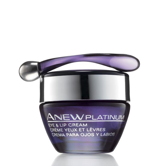 anew-platinum-eye-lip-cream
