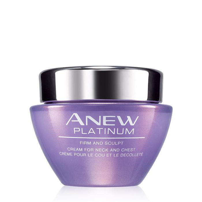 anew-platinum-firm-and-sculpt-cream-for-neck-and-chest