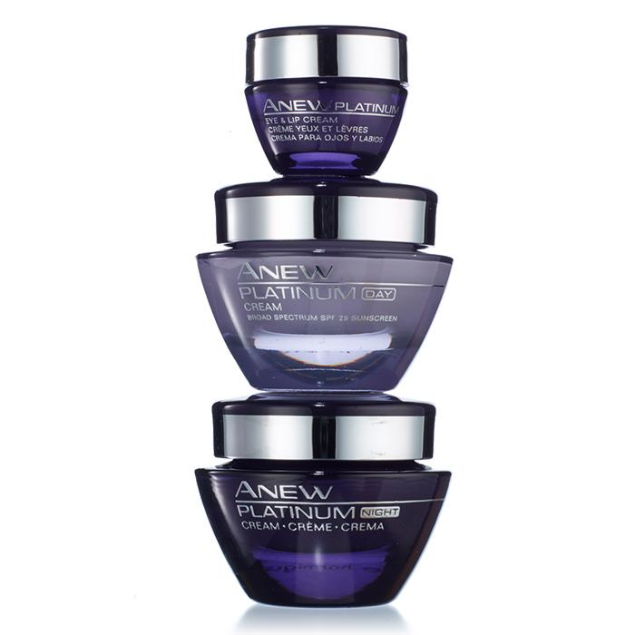 anew-platinum-lift-firm-regimen