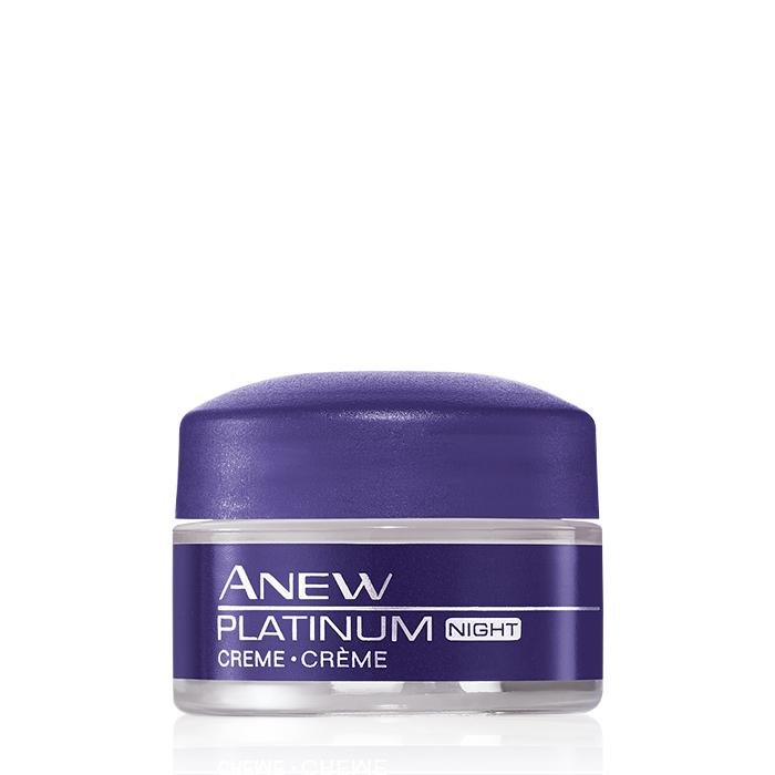 anew-platinum-night-cream-travel-size