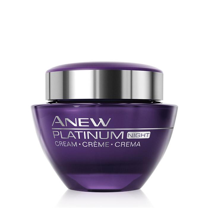 anew-platinum-night-cream