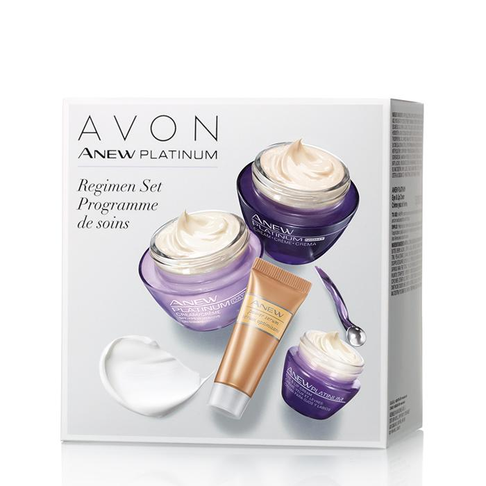 anew-platinum-regimen-set