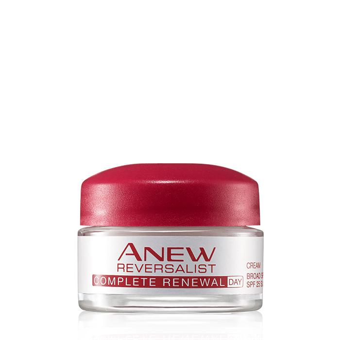 anew-reversalist-complete-renewal-day-cream-broad-spectrum-spf-25-travel-size