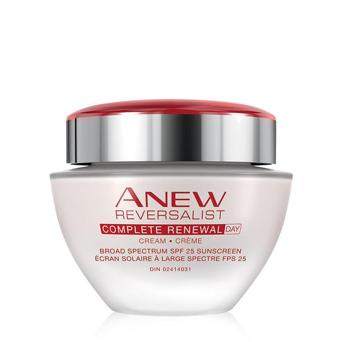 anew-reversalist-complete-renewal-day-cream-broad-spectrum-spf-25