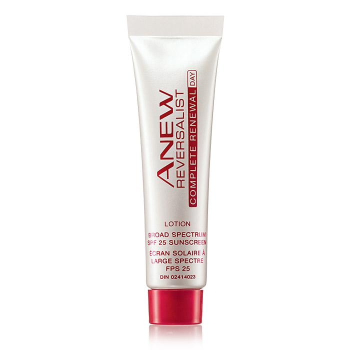 anew-reversalist-complete-renewal-day-lotion-broad-spectrum-spf-25-travel-size