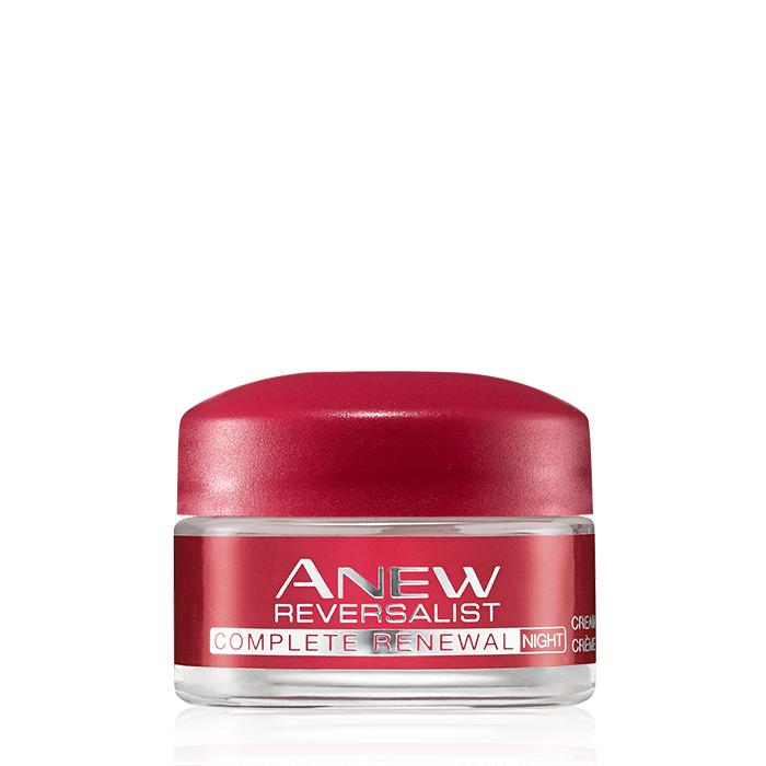 anew-reversalist-complete-renewal-night-cream-travel-size