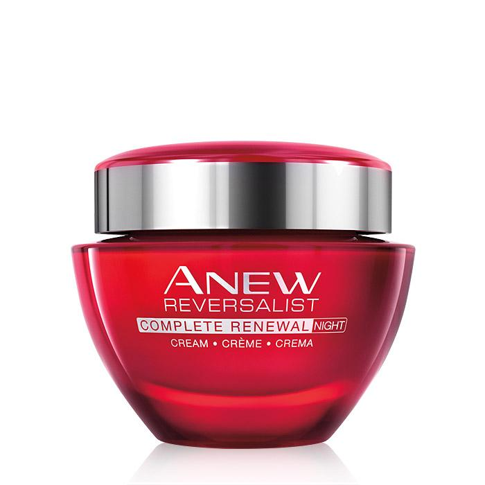 anew-reversalist-complete-renewal-night-cream
