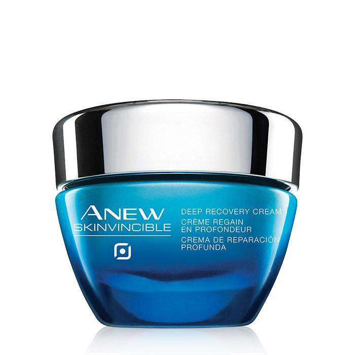 anew-skinvincible-deep-recovery-cream