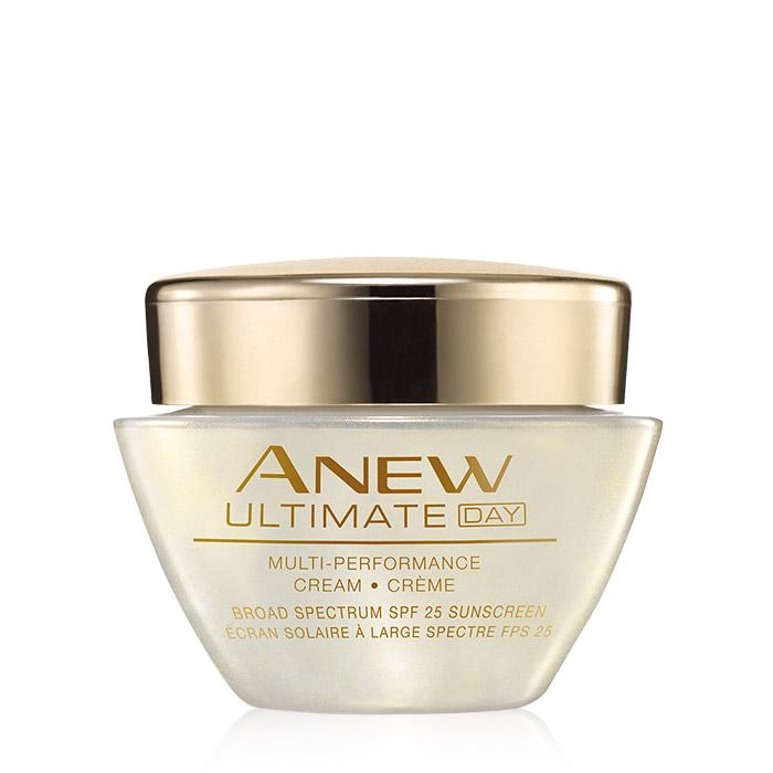 anew-ultimate-multi-performance-day-cream-spf-25