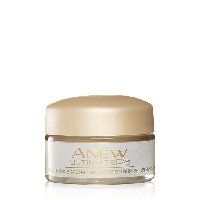 anew-ultimate-multi-performance-day-cream-travel-size-broad-spectrum-spf-25