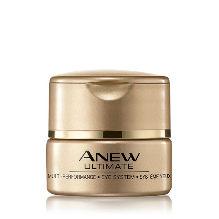 anew-ultimate-multi-performance-eye-system