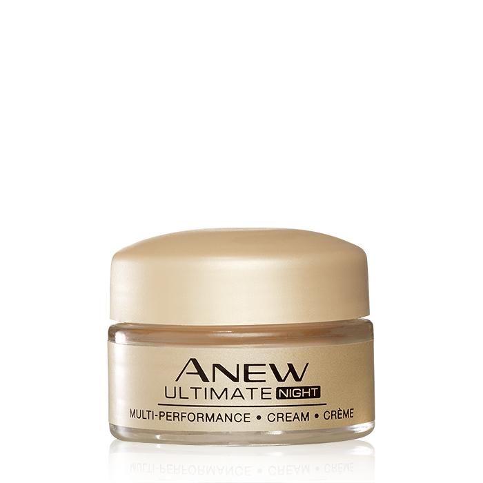 anew-ultimate-multi-performance-night-cream-travel-size