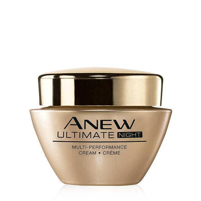 anew-ultimate-multi-performance-night-cream