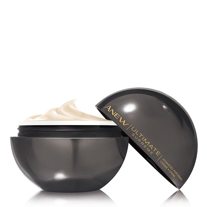 anew-ultimate-supreme-advanced-performance-creme