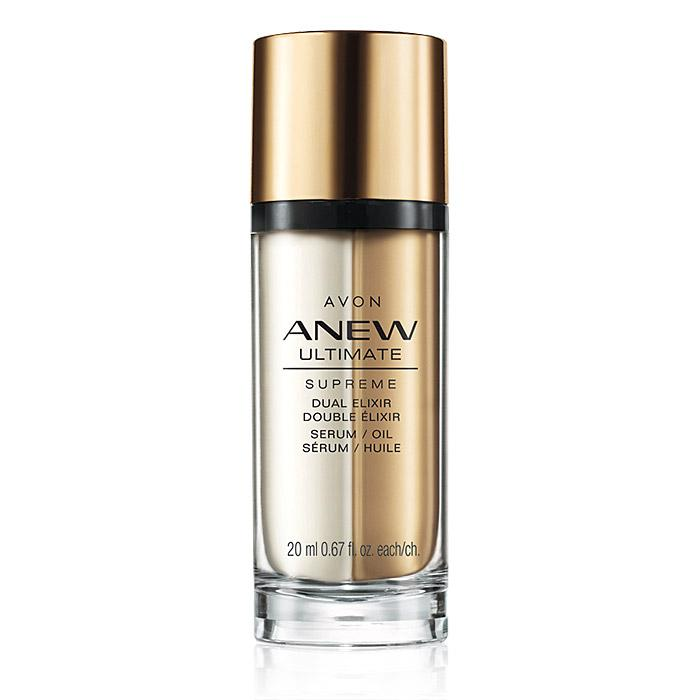 anew-ultimate-supreme-dual-elixir