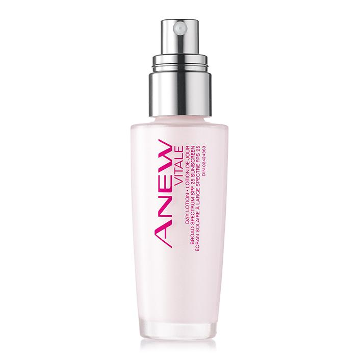 anew-vitale-day-lotion-broad-spectrum-spf-25