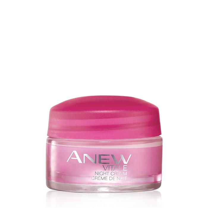 anew-vitale-night-cream-travel-size